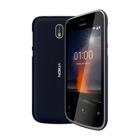 Celular Nokia N1 Ta-1056 8 Gb 1 Gb Ram Android 8.1