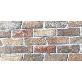 Ceramica pared imitacion piedra pisos paredes y - Imitacion a piedra para paredes precios ...