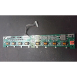 Placa Inverter Lcd Lg 32 Pulgadas
