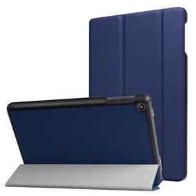 Capa Tablet Kindle Fire Hd8 - 6 E 7 Geração - Amazon Hd 8