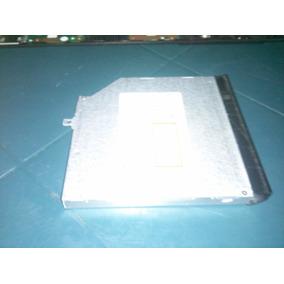 Laptop Asus D550m Respuestos