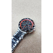Reloj Tag Heuer 031tg Formula 1 Calibre 16 Negro Ceramica