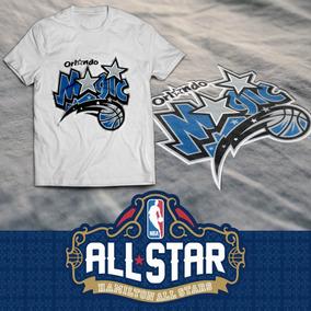 Nba, Magic, Nets, Pacers, Portland Blazers, Hamiltonstore