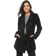Jaqueta Lã Batida Qualidade Superior