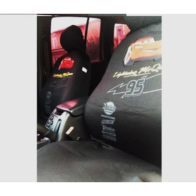 Forro De Asiento Para Carro Rover, Saab, Seat, Teledo, Ibiza