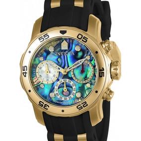 Relógio Invicta Feminino - 24830 Pro Diver