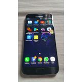 Samsung S7 Flat Cambio Por Ps Vita O Nintendo 3ds Y Cel