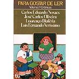 Para Gostar De Ler Vol 07 - Crônicas 06