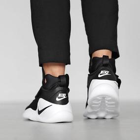 Nike Botita Kwazi Us9.5