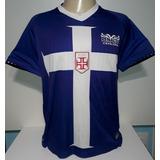 Camisa Do Vasco Raiz - Camisa Vasco Masculina no Mercado Livre Brasil c66194be0f6ef