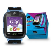 Smartwatch Kids Safety And Play Mlab