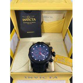 4594b4d6f8b Relógio Invicta Venom 22355 - Relógios no Mercado Livre Brasil