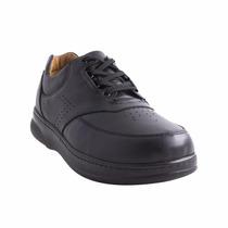 Terapie 222 Calzado Zapatos Diabetico Confort Hombre