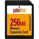 Palmone P U Tarjeta De Expansión De Memoria De 256 Mb
