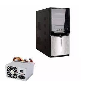 Cpu I5 3470 1155, Disco Duro,ram 4gb Dd3, Video 1gb