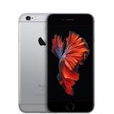 Iphone 6s 16gb Sellado Con Garantía Somos Empresa Dlphone