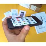 Teléfono Celular Alcatel Ideal 4g Liberado Android 5.1