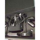 Oculus Rift Touch Nuevo Juegos Gratis