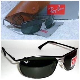 69160a8cb8c78 Kit Com 6 Óculos De Sol Ray Ban Demolidor 8012 E Matrix 8013. R  514