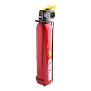 Extintor Racing 450g Mikels