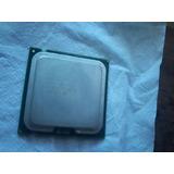 Intel Celeron E5800 Usado Funcional