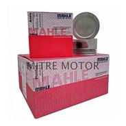 Subconjunto Mahle Pc Kangoo 1.9 Diesel- F8q