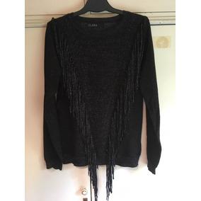Sweater Clara Ibarguren No Rapsodia No Kosiuko