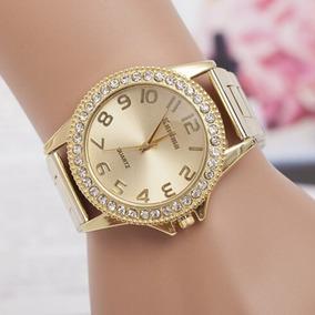 26db0538b53 Relógio De Luxo Orlando Brand Quartz Preço Especial - Relógios De ...