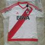 Liquidacion Camiseta River Plate 2017