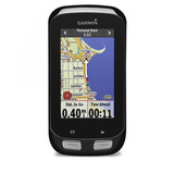 Garmin Edge 1000 Topo Bundle Ciclocomputador Competición