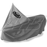 Capa De Proteção Para Moto Buell 100% Impermeável Anti Uv