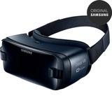 Óculos Realidade Samsung Gear Vr - Sw-r323 Original Lacrado