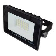 Proyector Reflector Eco Led 30w Luz Cálida - Glowlux -