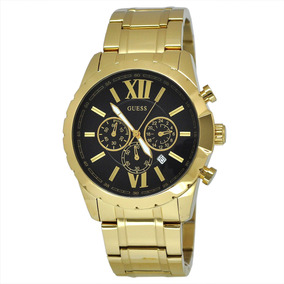 Reloj Guess Modelo: W0193g1 Envio Gratis