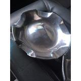 Tapa Rin 20 Tahoe Hecha De Aluminio Indestructible