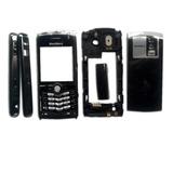 Carcasa Blackberry 8100 Pearl Accesorio Telefono Celular Bb
