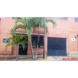 Fr 17-5101 Casas En Venta En La Casona