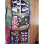 One Direction Posters Pack 10.000 O Unidad 2500, Buen Estado