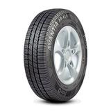 Neumático 175/70 R14 Fate Avantia