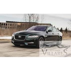 Sucata Jaguar Xf Luxury - 2012 - 2013 - 2014 - Peças     . R  130.000 7894447a0f