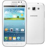 Celular Samsung Galaxy Win Duos I8552 Dual Chip Vitrine