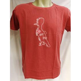 Camiseta Camisa Pica-pau Desenho Linda Moda Nova