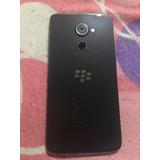 Blackberry Dtek60 Refacciones