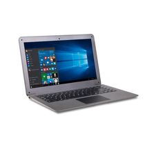 Notebook Exo Cloud E15 - M:2gb - A:32gb - Win10 - 14 - Wifi