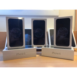 Iphone 6 De 32 Gb Anatel 1 Ano De Garantia Novo