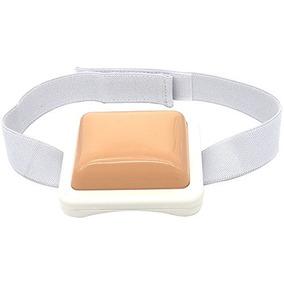Pad-plástico Por Inyección Intramuscular, Home Care Inyecció