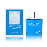 Perfume Laguna Salvador Dali Homme Edt 30ml