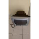 Televisor Audiovox