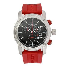 14adaa8b455 Relogio Burberry Sport Masculino Amazonas - Relógios De Pulso no ...