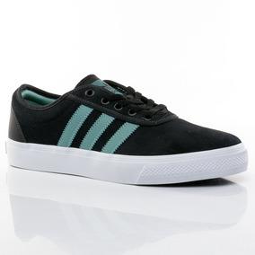 Zapatillas Adi-ease adidas Fluid Tienda Oficial